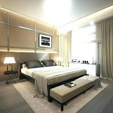 lighting for bedrooms. Lighting In The Bedroom Ideas Master Bedrooms . For