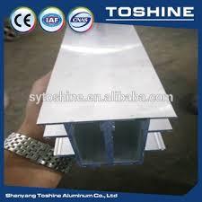 Originalaluminium Home Decordecorative Aluminum TubeChemical Aluminium Home Decor