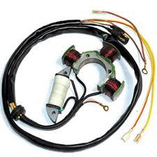 wiring diagram 1996 polaris xplorer 300 the wiring diagram polaris stators wiring diagram