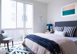 Maximize Space In Small Bedroom How To Maximize Space In A Small Bedroom