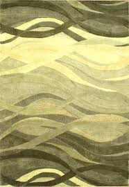 brown and green area rugs stagger dark rug sage decorating ideas 34