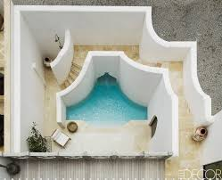 Outdoor Shower 14 Outdoor Shower Design Ideas Chic Enclosures For Outdoor Showers