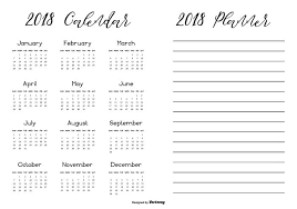 Free Printable Vertical Monthly Calendar Templates Template – Handtype