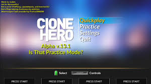 How To Download And Get Custom Songs Clone Hero