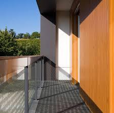 architecture interior design salary. 469 Best Architecture Interior Images On Pinterest Design Salary