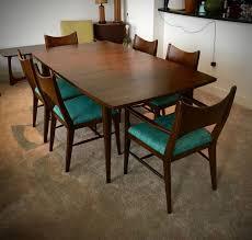 9 mid century modern dining room tables dining room stylish mid century table modern tables chairs