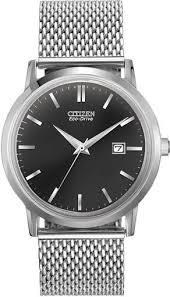 <b>Citizen</b> Eco-Drive <b>BM7190</b>-<b>56H</b> - купить <b>часы</b> по цене 21690 ...
