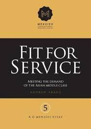fit for service meeting the demand of the asian middle class r g  addthis sharing sidebar