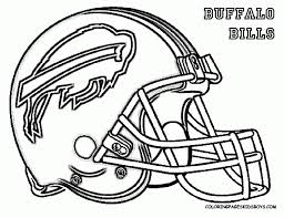 buffalo bills coloring pages buffalo bills helmet coloring page bltidm color print 20853 drum set cartoon