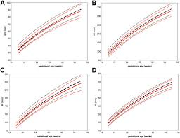 Development Of Customized Fetal Growth Charts In Twins