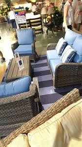 patio furniture american furniture warehouse furniture patio furniture photo of furniture warehouse co united states looking for patio