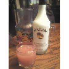 The top rated cocktails with malibu rum. Malibu Coconut Rum Reviews In Rum Xy Stuff Page 2