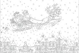 Coloring Pages On Pinterest Adult Coloring Pages Birds Best Coloring