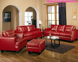 ashley leather living room furniture. Sophisticated Living Room Inspirations: Tremendeous Red Leather Ashley Furniture Sets Of E