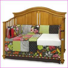 glenna jean crib bedding baby