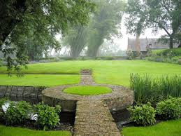Small Picture 82 best Design Landscape images on Pinterest Landscaping