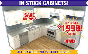 cabinets houston tx. Perfect Houston Cabinet Door Clearance Center Discount Kitchen Bathroom Vanities Cabinets  Houston Texas For Cabinets Houston Tx