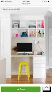 hallway office ideas. Exellent Office Office Nook Hallway Office Storage Ideas Shelving Designs  Contemporary Home Offices Small Study For Ideas G