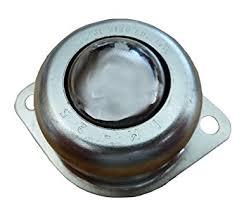 roller ball bearing. work roller, ball bearing, 1\u0026quot;, roller bearing