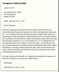 referal letters cover letter with referral new amazing cover letter examples for