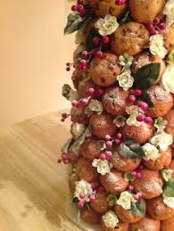 44 Best Croquembouche Images Croquembouche Dream Wedding Sweets
