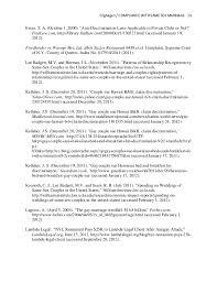 research paper free hookah