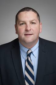 Acadia Insurance Announces Leadership Changes | Business Wire