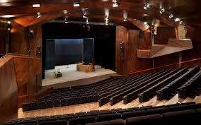 Lyric Theatre Seating Chart London Theatreplan Theatre Consultants Lyric Theatre Belfast