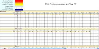 Printable Work Schedule Templates Free July 2017 Work Week Calendar Printable Schedule Template Employee
