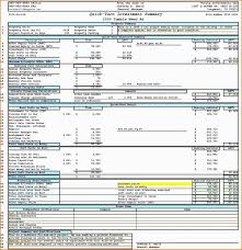 Project Estimate Template Excel Estimate Spreadsheet Template Software Project Cost Excel