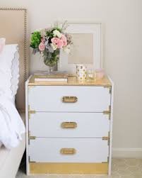Small Picture Pine Dresser Ikea amandus