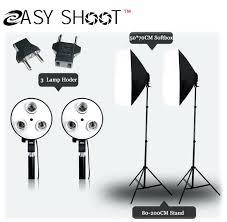 cowboy studio lighting kit review glanz free tax to photo photography font