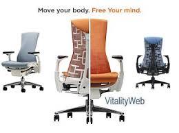 embody chair manual. herman miller embody home office task chairs chair manual