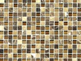 daltile glass tiles glass tile s reflections installing mosaic glass tile subway reflections daltile mosaic