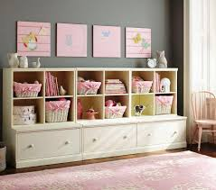 image of modern cabinet baby storage furniture designs baby kids baby furniture