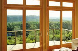 view gallery image number 29 of marvin door