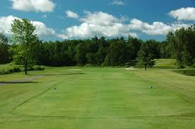 Course Tour - Rattle Run Golf Club