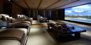 cinema room furniture. Wonderful Furniture Musashi Cinema Room Throughout Cinema Room Furniture