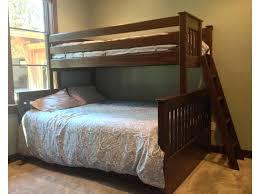 queen loft bed diy over queen bunk with stairs pretty twin steps loft staircase plans queen queen loft bed diy