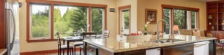 sliding glass door repair in st charles st louis mo