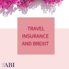 A new global health insurance card is replacing european health insurance card from this year. Travelling To The Eu From 1 January 2021 Abi