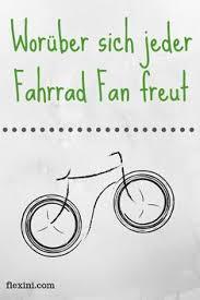 Wir sind spezialisiert auf die herstellung von holztreppen, türen und zäunen. 7 Bike Ideen Fahrrad Schaltung Fahrrad Reparieren Mountainbike