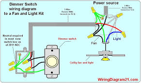 ceiling fan wiring diagram light switch house electrical how to wire a 2 way light switch at House Switch Wiring Diagram