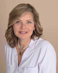 Beverly Smith, Louisville, KY Real Estate Associate - RE/MAX Properties East