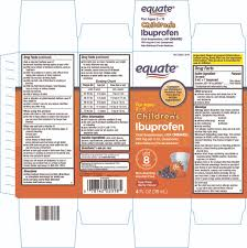 Ibuprofen Suspension Dosage Chart Best Picture Of Chart