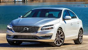 2018 volvo t60. plain volvo 2018volvos60review on 2018 volvo t60 6