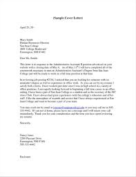 Couple Reference Letter Cover Sample For Medical Assistant With No
