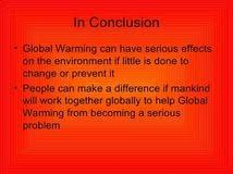 global warming essay conclusion length of a thesis pay global warming essay conclusion