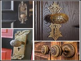 Antique looking door knobs Beautiful Door Home Interior Old Door Etsy Old Door Knobs Elegant Vintage Kitchen Pantry Doors Home Design