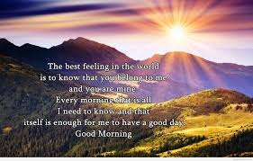 good morning msg with es good morning es images sayings wallpapers hd 2016 2016